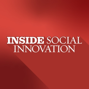 Inside Social Innovation With SSIR by Stanford Social Innovation Review