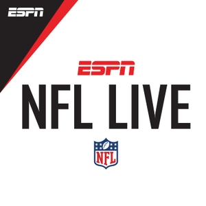 NFL Live by ESPN
