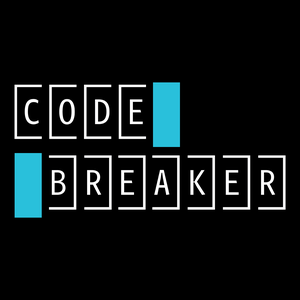 Codebreaker, by Marketplace and Tech Insider by Marketplace