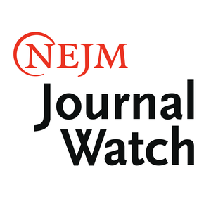 NEJM Journal Watch Podcasts: Clinical Conversations by NEJM Group