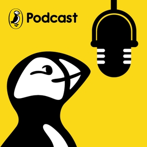 The Puffin Podcast by Puffin Books UK