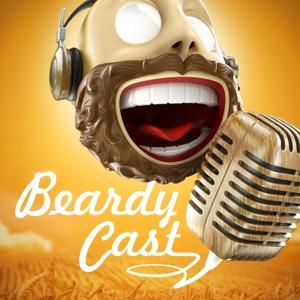 #BeardyCast: гаджеты и медиакультура by BeardyCast.com
