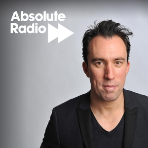 The Christian O'Connell Show by Absolute Radio