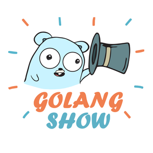 Подкаст GolangShow by Подкаст GolangShow