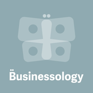 The Businessology Show by The Businessology Show
