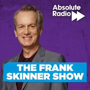 The Frank Skinner Show by Bauer Media