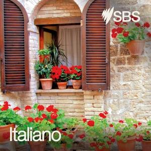 SBS Italian - SBS in Italiano by SBS Italian