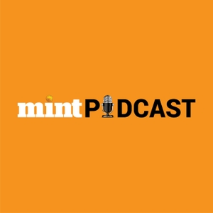 The Editor's Podcast by Livemint