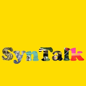 SynTalk by SynTalk