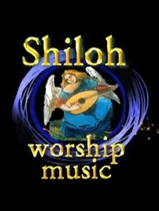 Free Jesus Music by FREE WORSHIP MUSIC