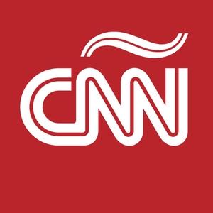 CNN en Español by CNN en Español