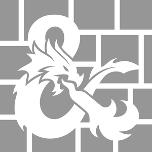 Dungeon Delve – An Official Dungeons & Dragons Podcast by Dungeons & Dragons