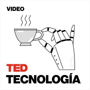 TEDTalks Tecnología by TED