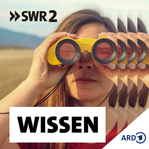SWR2 Wissen by SWR2