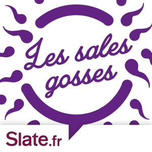 Les sales gosses by Slate.fr