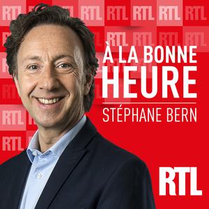 A la Bonne Heure ! by RTL