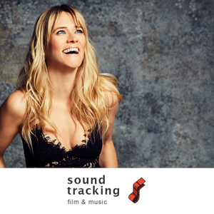 Soundtracking with Edith Bowman by audioBoom