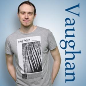 Daily Vaughan by vaughanradio