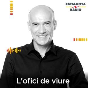 L'ofici de viure by Catalunya Ràdio