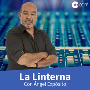 La Linterna by Cadena COPE
