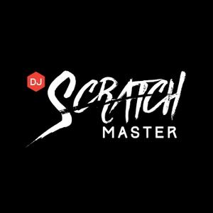 Dj Scratch Master by scratchmaster