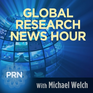 globalresearch by Progressive Radio Network
