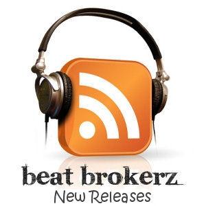 New Releases - Hip Hop & Rap Beats - beatbrokerz.com by Beat Brokerz - www.beatbrokerz.com