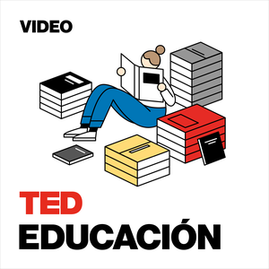 TEDTalks  Educación by TED