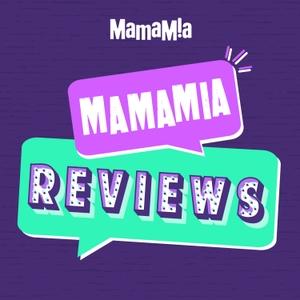 Mamamia Reviews by Mamamia Podcasts