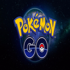 Pokemon Go Muck Yourself by Pokemon Go Muck Yourself