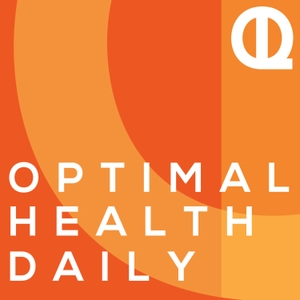 Optimal Health Daily by Dr. Neal Malik with Optimal Living Daily