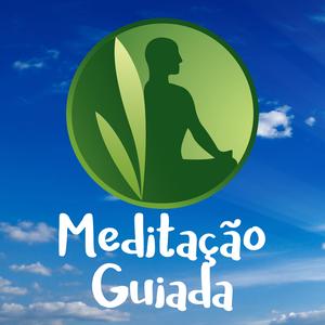 Meditação Guiada | Relaxar e Meditar by Relaxar e Meditar