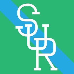 スピードラーニング ポッドキャスト[Speak UP Radio] by 株式会社エスプリライン