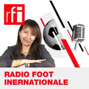 Radio Foot Internationale by RFI