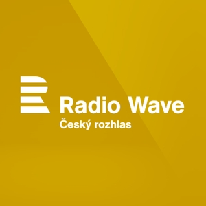 Radio Wave by Radio Wave