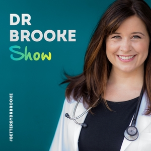 Dr. Brooke Show by Dr. Brooke