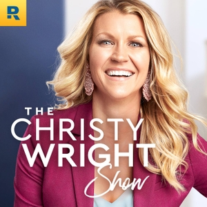 The Christy Wright Show by Ramsey Network