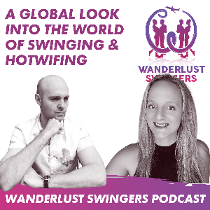 Wanderlust Swingers - Swinging Lifestyle by C And D