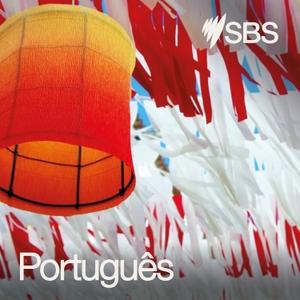 SBS Portuguese - SBS em Português by SBS Portuguese