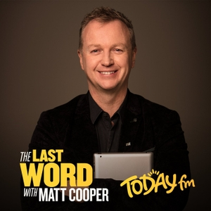 The Last Word with Matt Cooper by Today FM