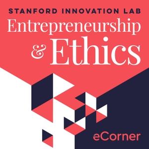Stanford Innovation Lab with Tina Seelig by Stanford eCorner