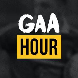 The GAA Hour by SportsJOE
