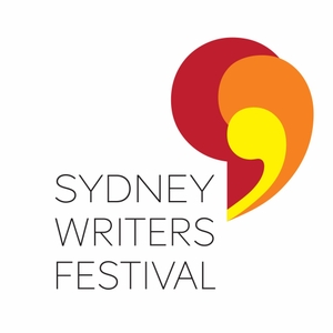 Sydney Writers' Festival by Sydney Writers' Festival