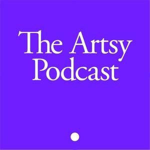 Artsy by Artsy Editors