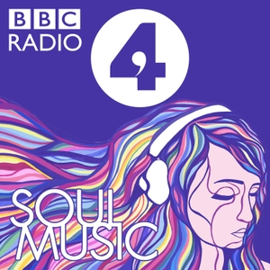 Soul Music by BBC Radio 4