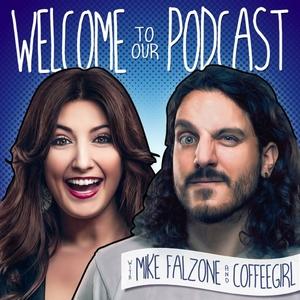 Welcome to Our Podcast by Welcome To Our Podcast