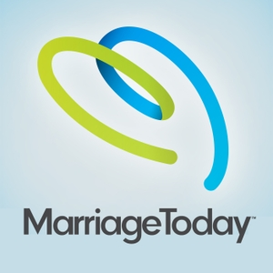 MarriageToday with Jimmy & Karen Evans Video Podcast