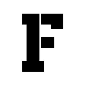 Frieze by Frieze