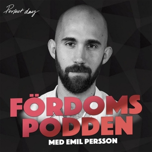 Fördomspodden by Cafe