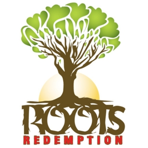 Roots Redemption's Podcast by Roots Redemption